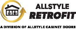 Allstyle Retrofit