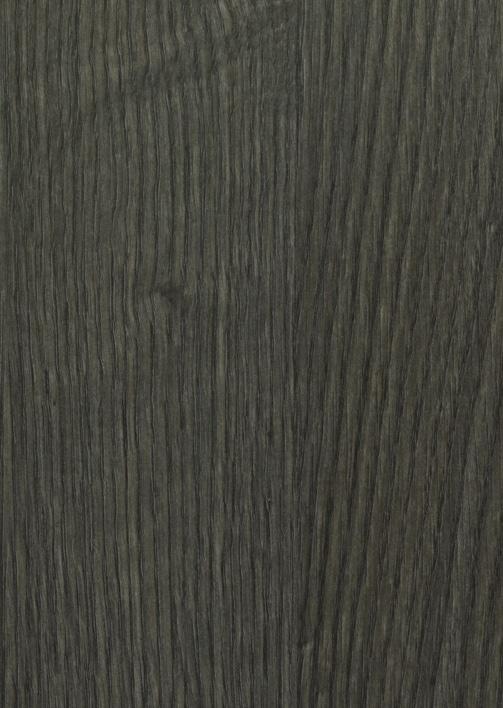 Anthracite Rift Oak