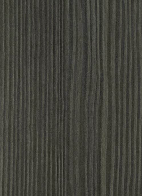 Brown Grey Avola