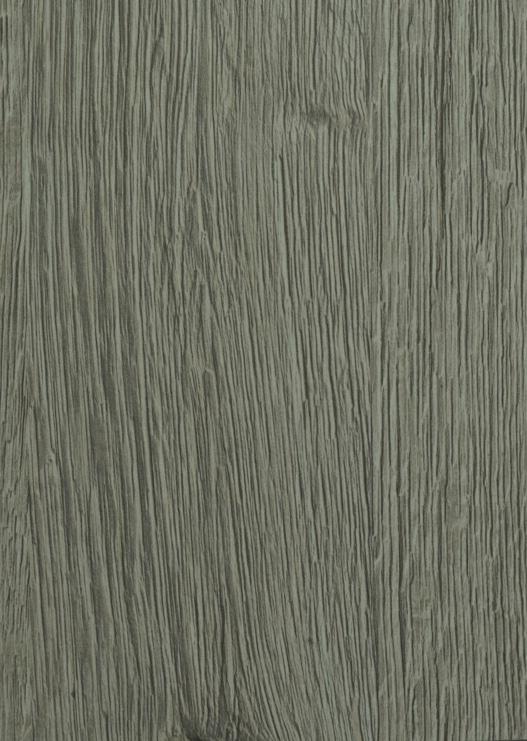 Emila Light Grey Oak