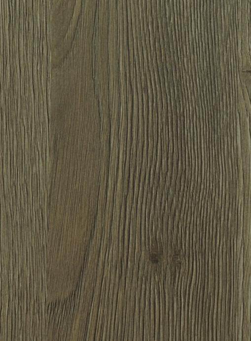 Grey Beige Gladstone Oak