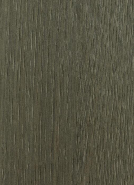 Grey Cortina Oak