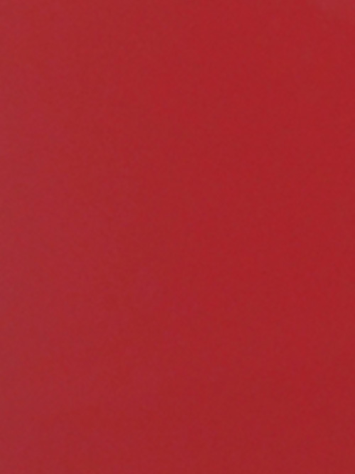 High-Gloss-Red