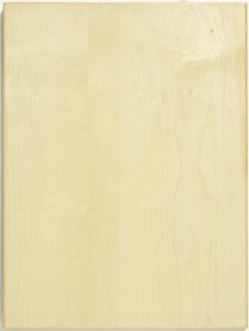 Maple Flat Cut Veneer (MFC-01)