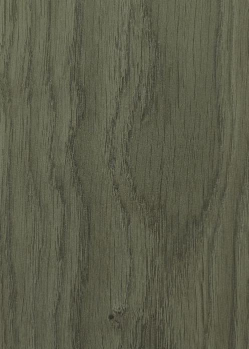 Minnesota Greige Oak