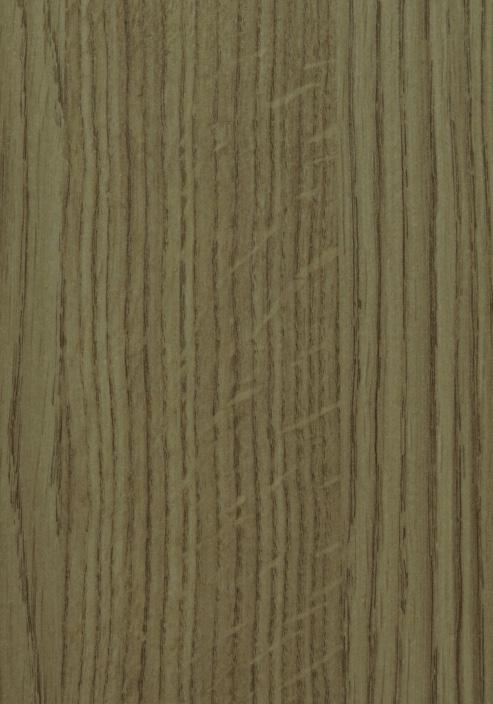 Natural Aragon Oak