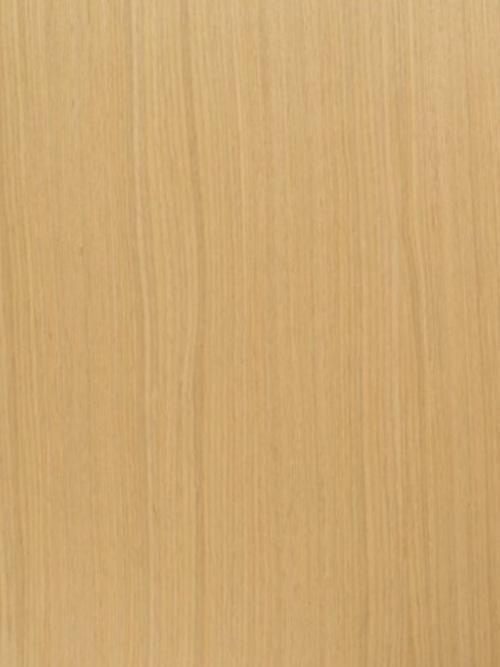 Recon White Oak