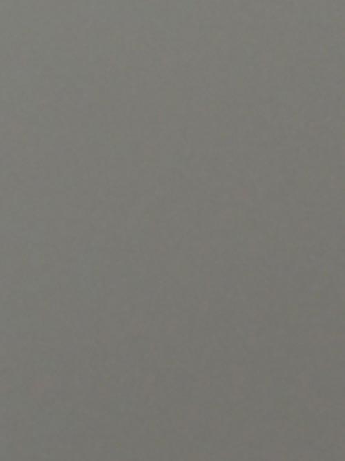 Supermatte Stone Grey