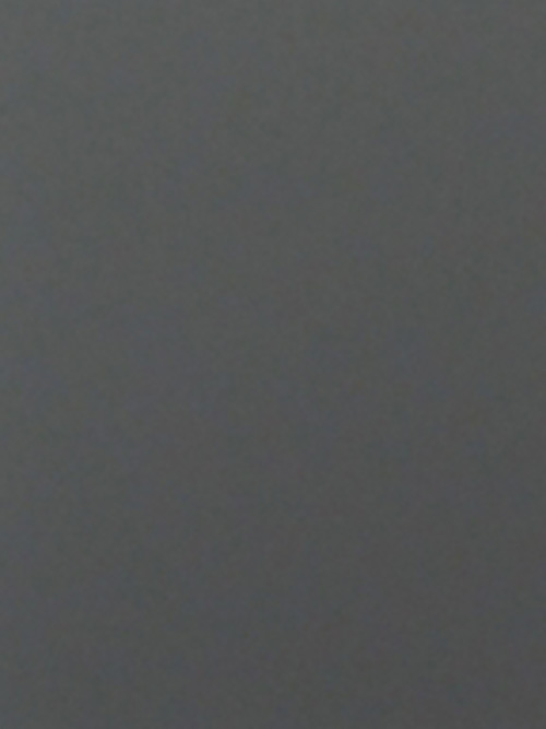 Supermatte Storm Grey