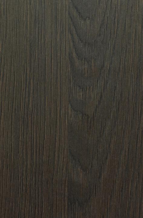 Tabacco Gladstone Oak