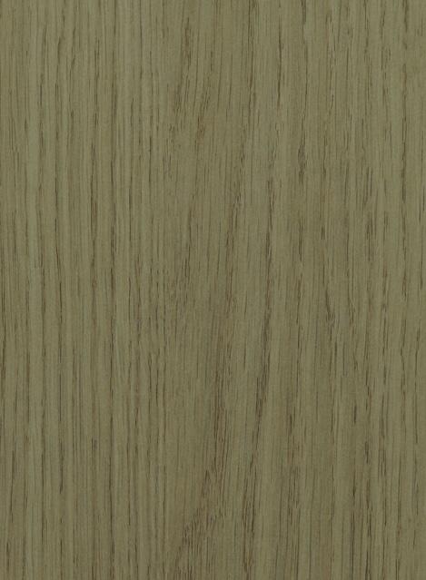 Vincenza Oak