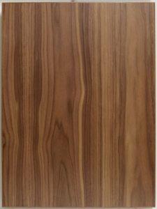 Walnut Flat Cut Veneer (WFC-01)